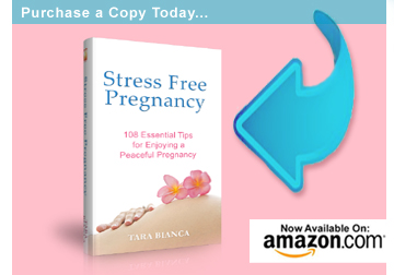 Unassisted Birth Archives - Stress Free Pregnancy : Stress Free