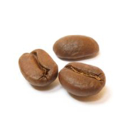 Coffee Beans - Caffeine Stress Pregnancy